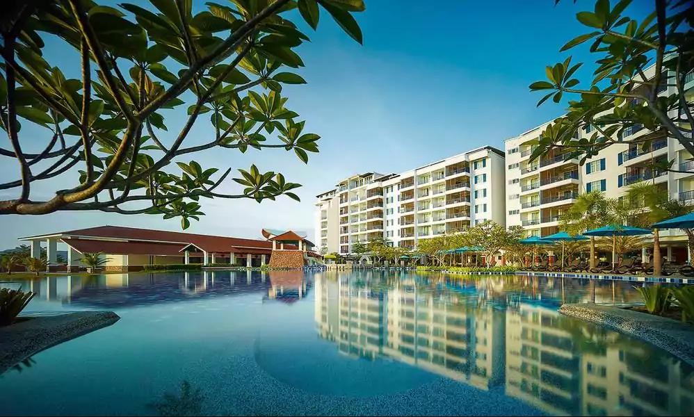 فندق دايانغ
